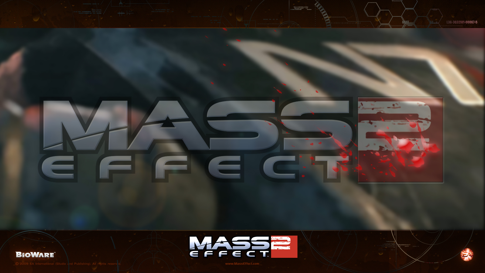 Photo of Rá! Mass Effect 2 está chegando ao Playstation 3 em 2011! [Gamescom]
