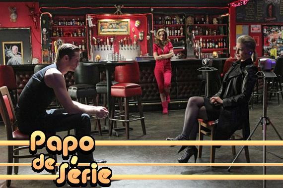 Photo of True Blood: 3ª temporada com reviravoltas e muito sangue surge entre mortes e vidas! [+3×09][PdS]