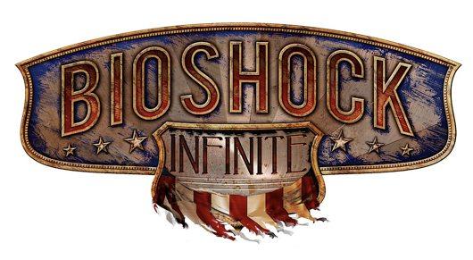 Photo of Bioshock Infinite | Irracional Games revela o seu game secreto com detalhes e trailer!