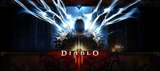 Photo of Novas funções e personagem em Diablo III: conheça o Artesão e sua Caravana! [Gamescom 2010] [PC]