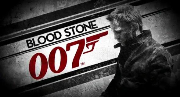 Photo of Novo trailer de Blood Stone mostra um pouco de gameplay! [PS3/X360/PC]