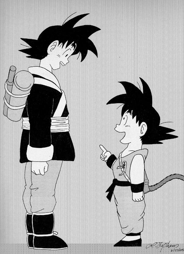 Photo of Opinião | Goku pode perder sua voz no Brasil… e agora?
