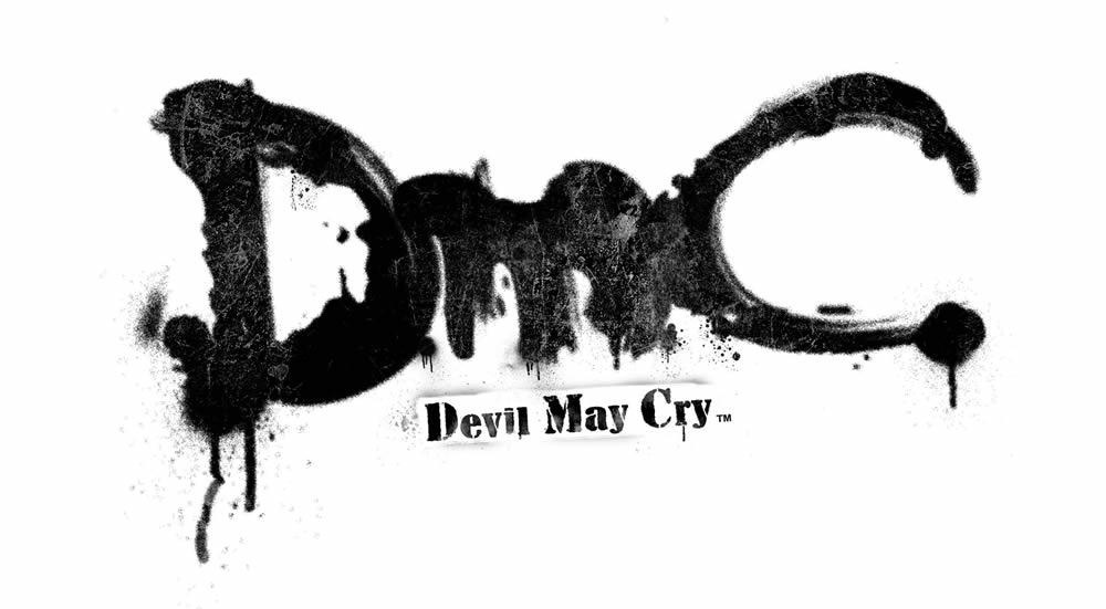 Photo of Capcom revela 03 novos games: DmC (Devil May Cry), Asura's Wrath e Dead Rising 2: Case West!  [TGS]