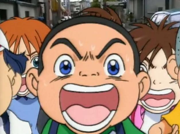 Photo of Animê: Urayasu Tekkin Kazoku! Adoráveis Idiotas! [Recomendacão]