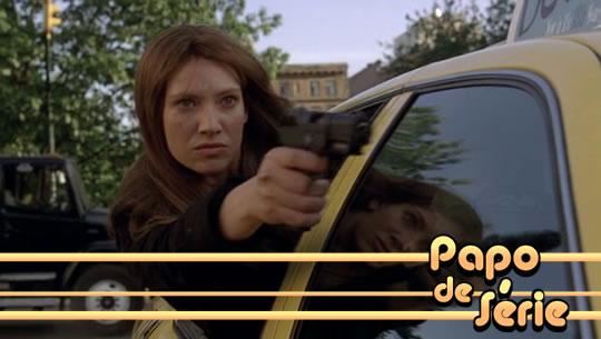 Photo of A guerra entre os universos continua: O retorno de Olivia em Fringe! [3×01] [PdS]