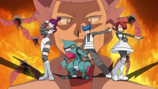 http://www.portallos.com.br/wp-content/uploads/2010/09/pokemonDP10.jpg
