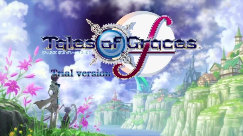 Photo of Tales of Graces F: impressões da demo japonesa e por que não trazem esses jogos pros EUA? [PS3]