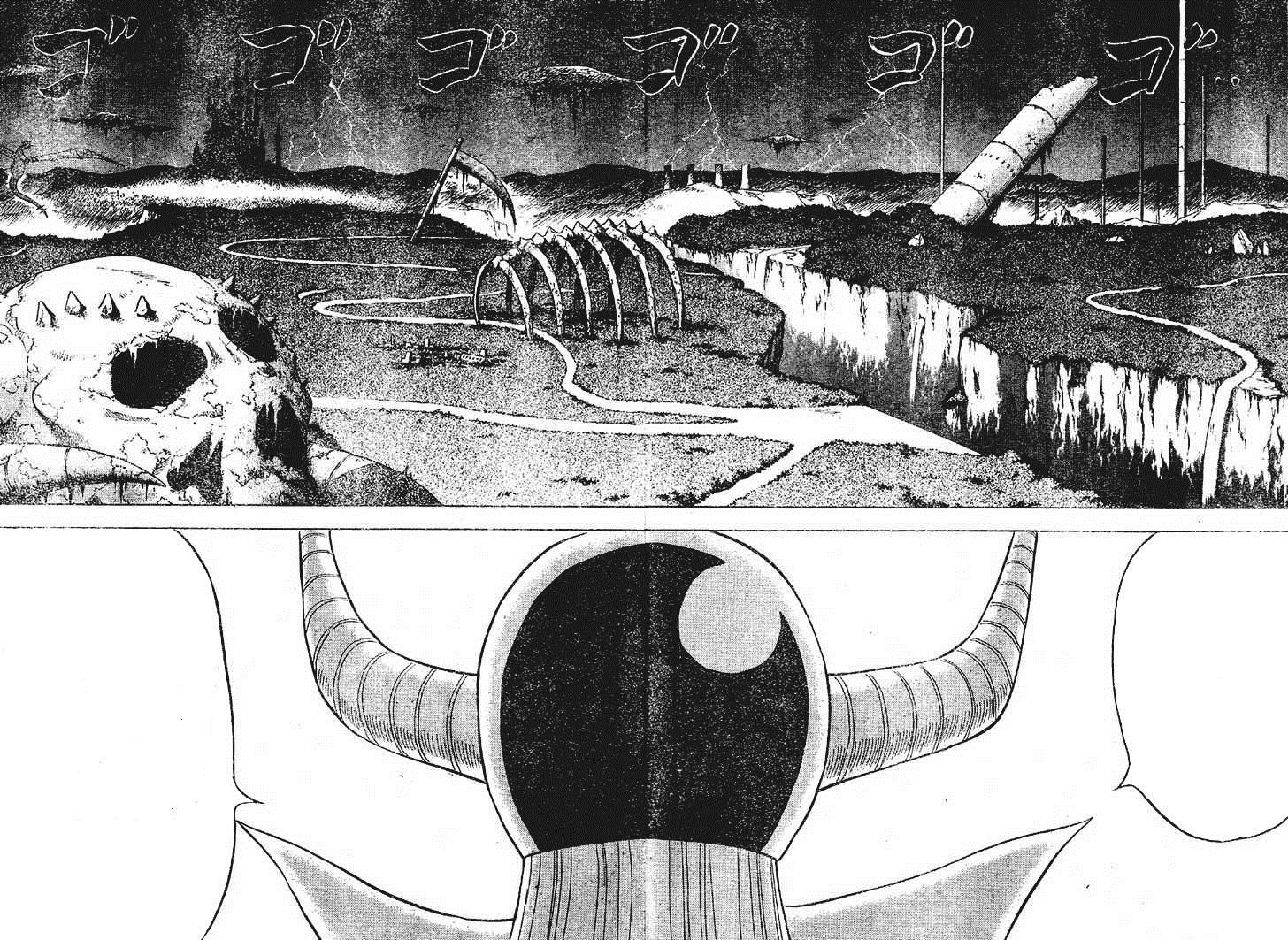 Lord Demônio