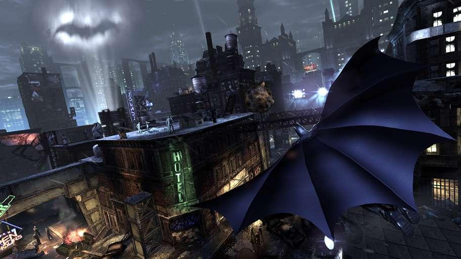 Photo of Quem são os vilões de Batman: Arkham City? O que eles estão aprontando? [PS3/X360/PC]