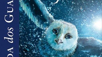 Photo of A Lenda dos Guardiões | Já imaginou que um livro sobre corujas poderia ser bom? Mas é! (Impressões)