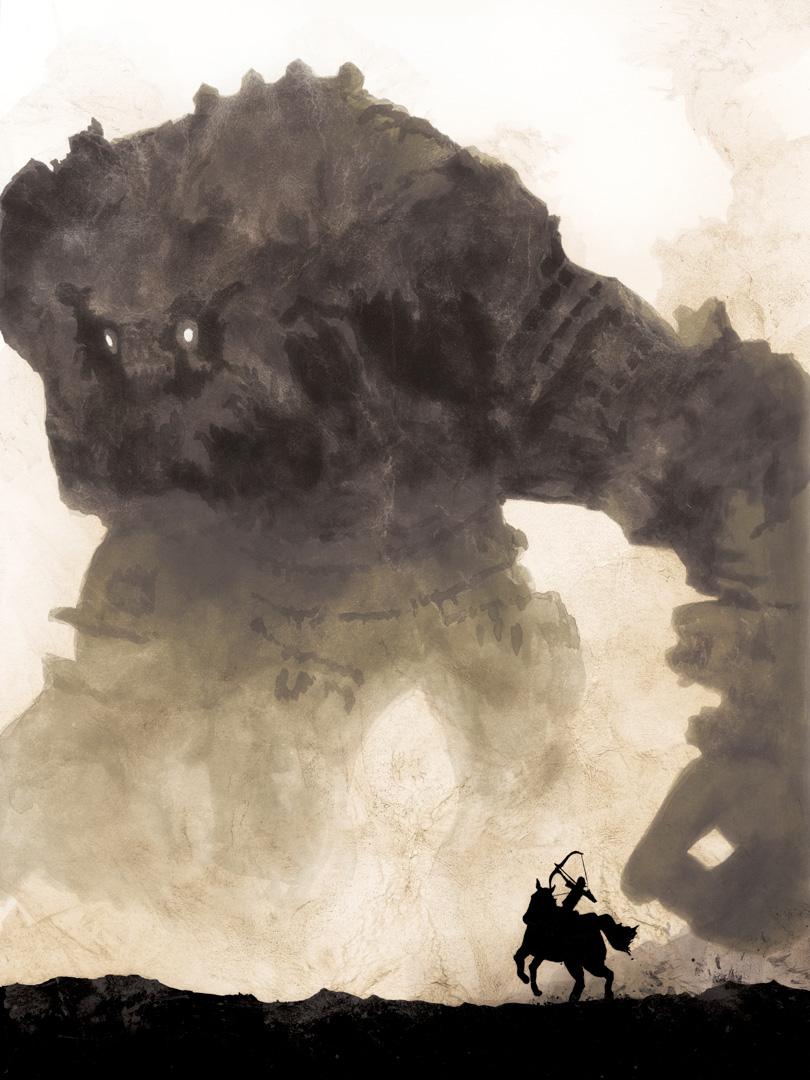 Photo of Oblivion levanta a questão: Em jogos, tamanho é documento? [Reflexão]