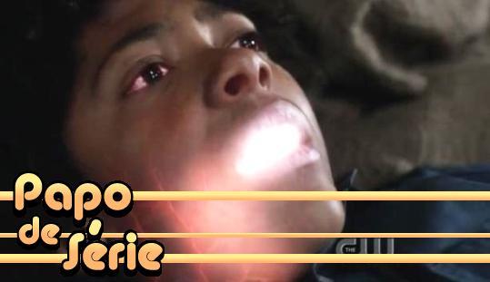 Photo of Supernatural: Cajado de Moisés, Pragas e… Castiel! A Guerra Civil já começou no Paraíso! [PdS] [6×03]