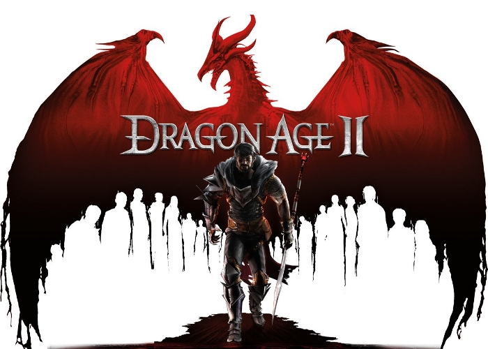 Photo of Dragon Age 2: Novo trailer revela uma ambientação fantástica! [PS3/X360/PC]