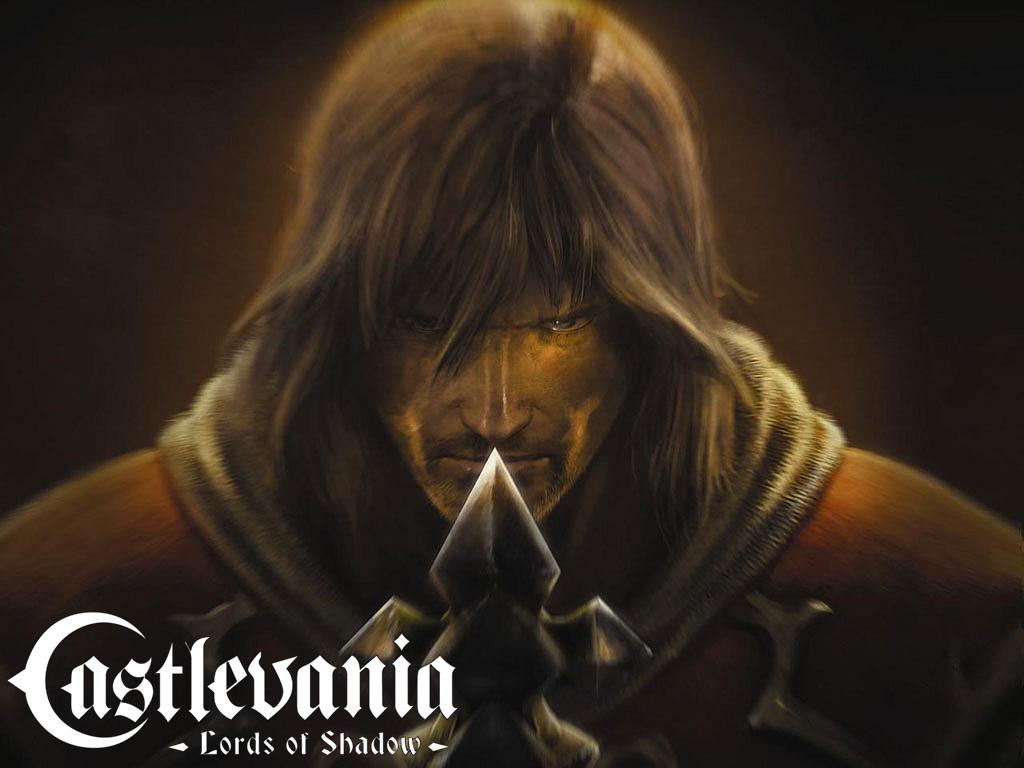 Photo of Castlevania: LoS tem início confuso, porém causa uma tremenda boa impressão! [X360/PS3]