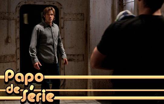 Photo of Supernatural: Metamorfo com fraldas! Impala e Dean estão de volta na estrada! [6×02] [PdS]