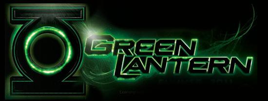 Photo of A escuridão acabou, a luz do primeiro trailer de Lanterna Verde brilha! [Cinema 2011]