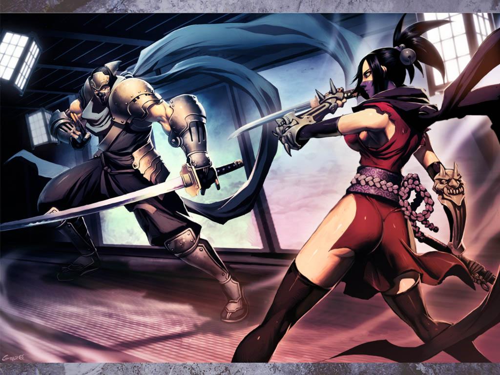 Photo of Novo trailer de Dinasty Warriors 7! Lâminas, exércitos, riffs e adrenalina pura!