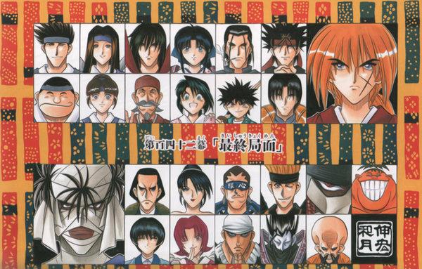 Photo of Rurouni Kenshin: Battousai, o retalhador está de volta! Mas por que não nos consoles em HD? [PSP]