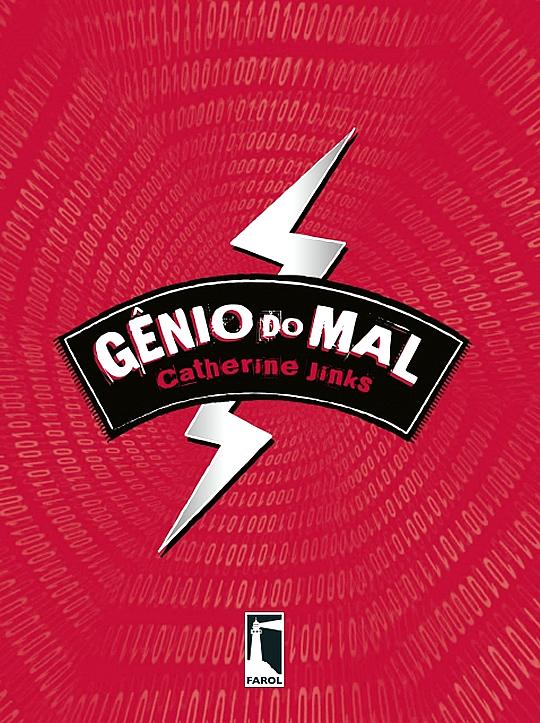 Photo of Gênio do Mal | História inteligente, encorpada e tão bem contada que parece verdade! (Impressões)