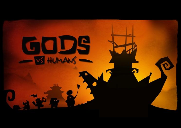 Photo of Se torne um Deus nos lançamentos on-line da Nintendo desta semana [DSi/Wii]