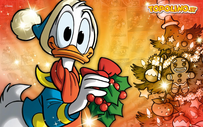 Photo of Natal de Ouro Disney e 10 Almanaques de Verão colocam mais HQs Disney nas bancas em Dezembro!