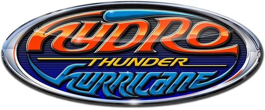 Photo of Só hoje: Hydro Thunder Hurricane com 67% de desconto na Xbox Live! [X360]