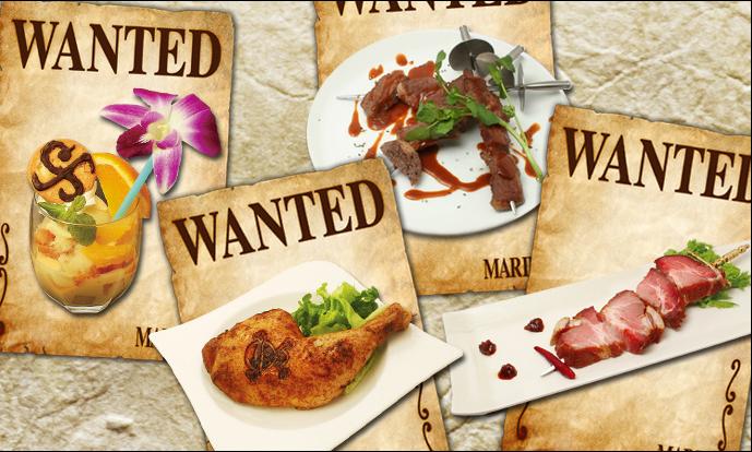 Photo of Restaurante temático de One Piece será inaugurado amanhã! [Lá no Japão!]