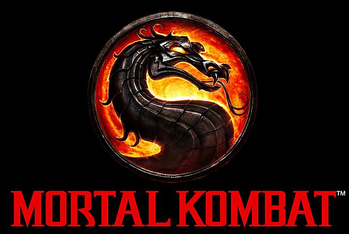 Photo of Mortal Kombat 2011, site do game deixa vazar lista de personagens e outras informações!