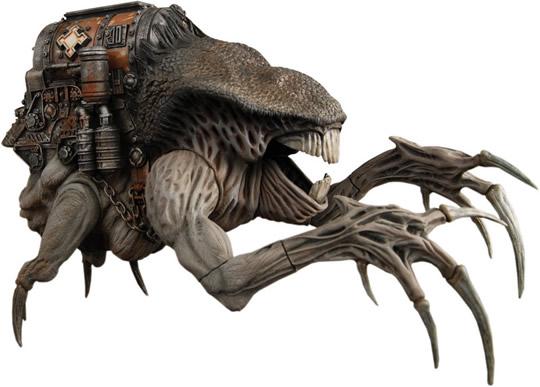 Photo of Multiplayer Online de Gears of War 2: Soluções para conseguir brincar… [Back To Live] [X360]