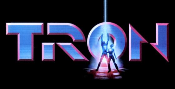 Photo of Tron: Uma Odisséia Eletrônica – O Início do Legado [Cinema][Nostalgia]