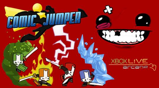 Photo of Xbox Live prepara promoções diárias de fim de ano! 11 dias de descontos!