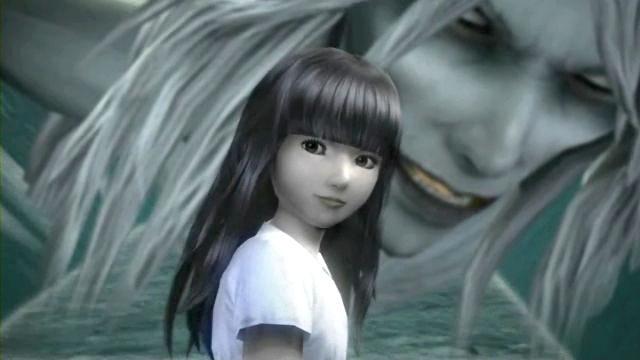 Photo of Night Of The Sacrifice: Trama de terror é mais um game que não vem para o ocidente tão cedo! [Wii]