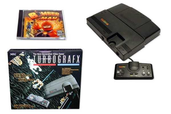 Photo of Jogos do TurboGrafx chegando na PSN! Cuidado com o Homem-Bomba! [PSN] [Retro Games]