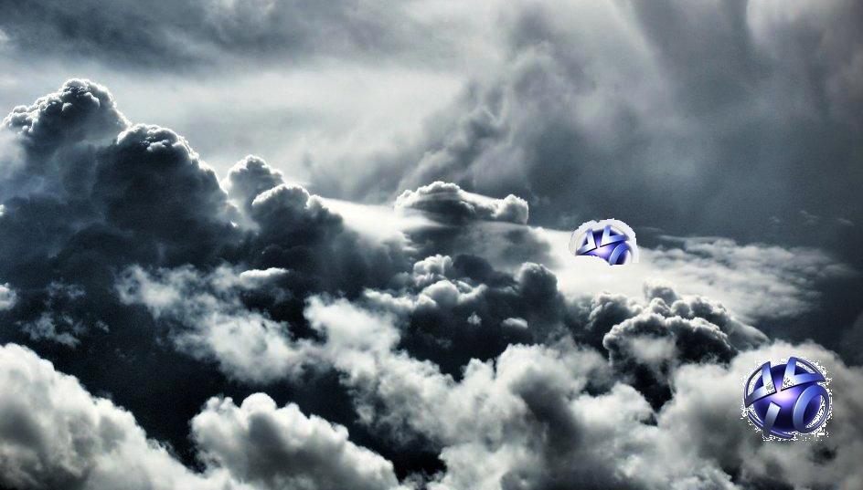 Cloud: Online Saving anunciado e serviço prometido com algumas condições! Compensa? [PS3]