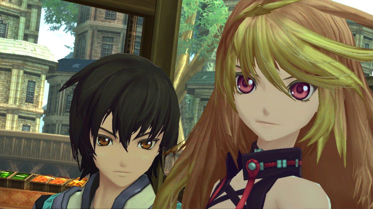 Photo of Tales of Xillia: nomes oficiais, exemplos de dublagem, site no ar e novo personagem! [PS3]
