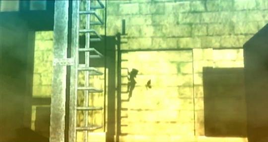 Photo of Lost In Shadow: Mais um daqueles jogos interessantes que correm por fora! [Wii]
