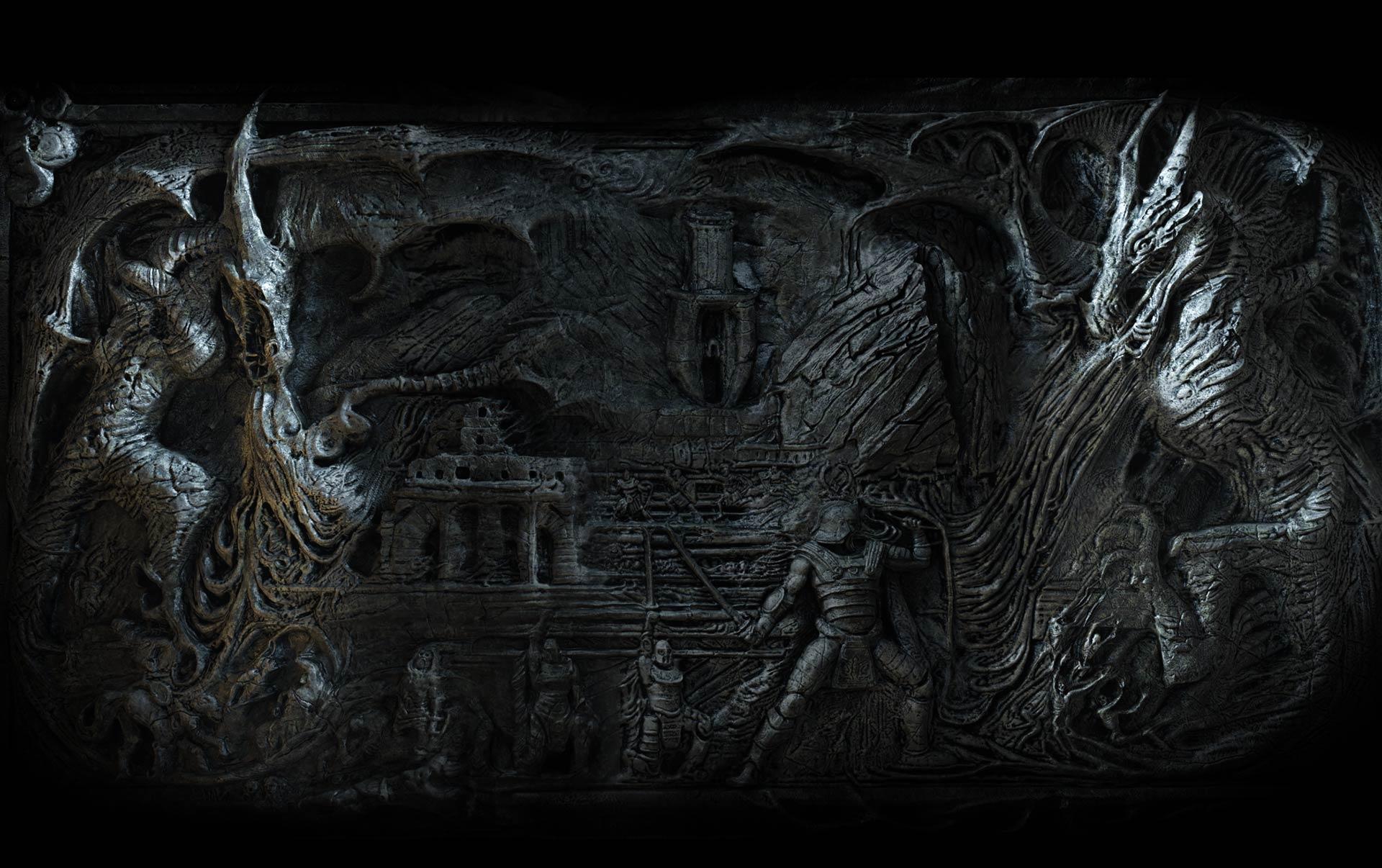 Photo of Elder Scrolls V: Skyrim – Mais detalhes sobre o jogo! [X360/PS3/PC]