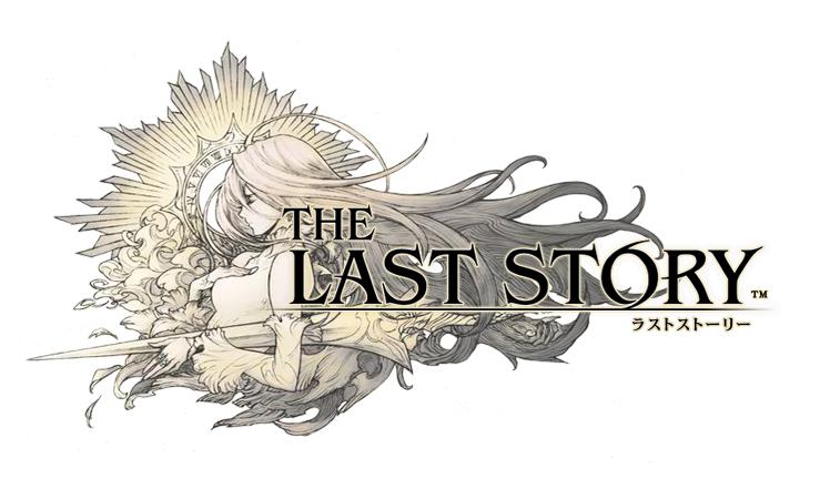Photo of The Last Story está cada vez mais próximo! E nós? Ficaremos mesmo a ver navios? [Wii]