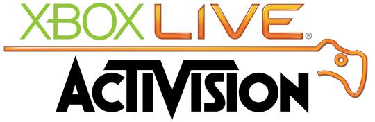 Photo of Xbox Live: Semana de descontos da Activision! [50%] [X360]