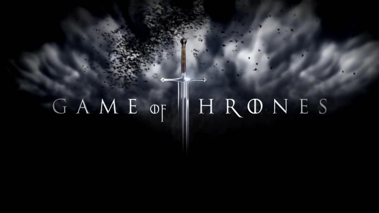 Photo of No menu de hoje tem teasers, entrevistas e  até morte no elenco de Game of Thrones… [Série HBO]