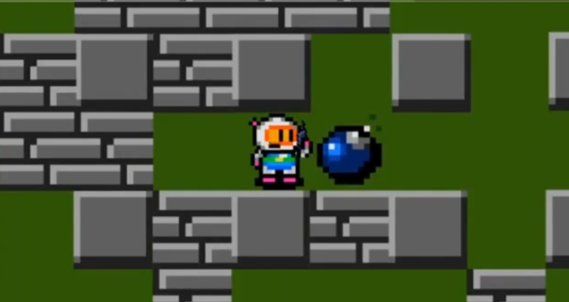 Photo of Dorkly Bits: A vida de um Bomberman é mais dramática do que você imagina! [YouTube]