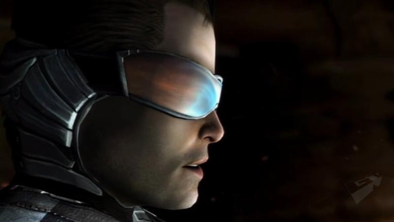 Photo of The Conduit 2: Porque o Nintendo Wii também tem shooters interessantes! Certo? [Wii]