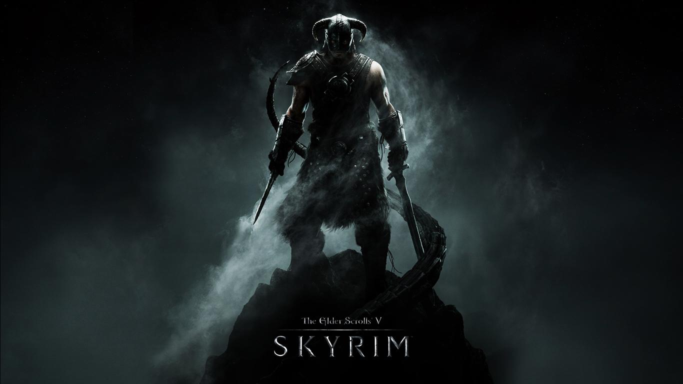 Photo of FINALMENTE! Trailer com cenas in-game de The Elder Scrolls V: Skyrim! [PS3/PC/X360]