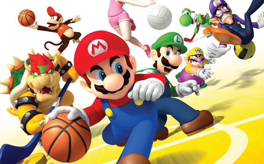 Photo of Games: Lançamentos da Semana! (06 a 12 Fevereiro)