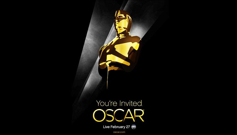 Photo of [Cinema] Oscar 2011 – Entenda melhor as categorias e relembre os indicados!