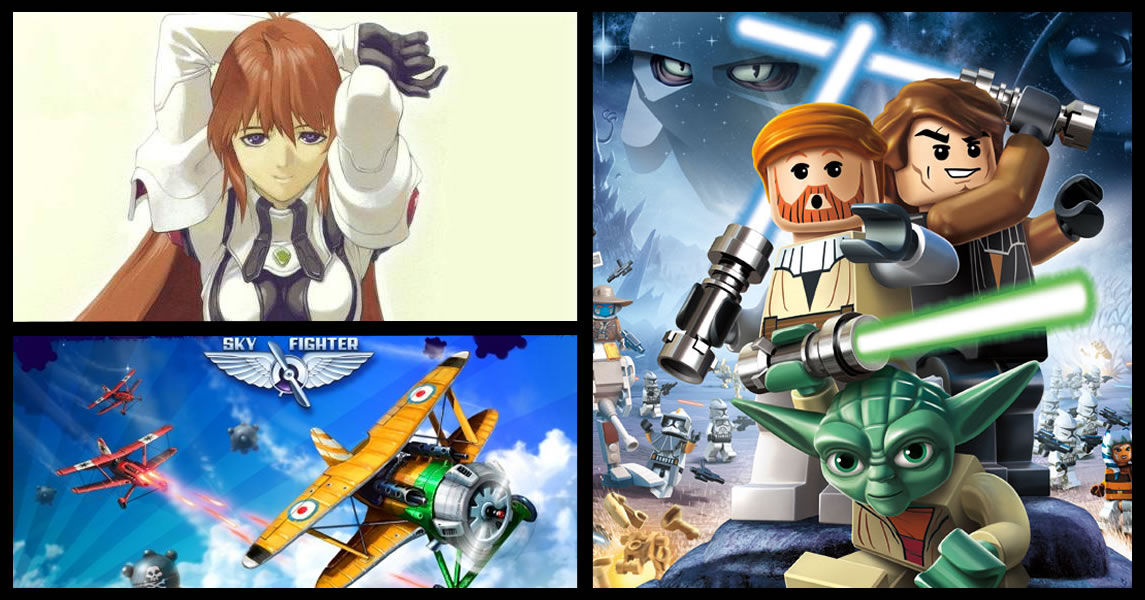 PS3 Themes Archives — Portallos