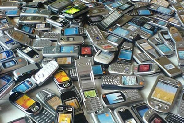 Photo of Reflexão: Afinal, jogar no celular vale a pena?