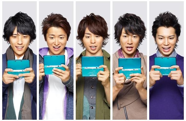 Photo of Balanço do lançamento do Nintendo 3DS no Japão e as primeiras impressões pela Web!