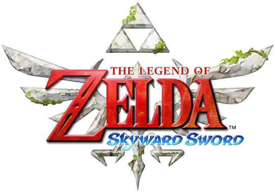 Photo of Nintendo na GDC! Trailer de Skyward Sword, os 25 anos de Zelda, novo Mario para 3DS e mais!