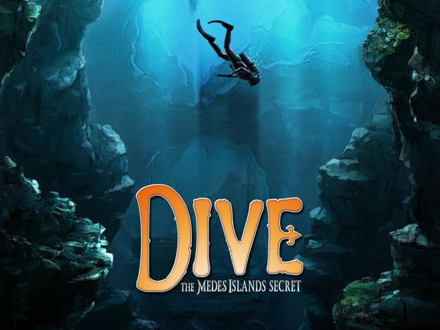 Photo of Navegue até o fundo do mar ou lute na arena mais próxima! [Wii/DSi]